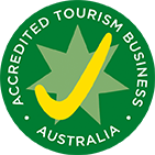 Australian Tourism Accredation Program